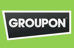 groupon for pet care in miami beach