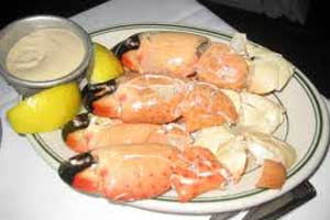 joe's stone crab miami beach