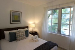 Charmind and Intimate Ocean View Art Deco in South Beach, dog friendly south beach condo rentals, pet friendly miami beach vacation apartment rentals south florida