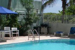 pet friendly vacation home for rent in miami beach
